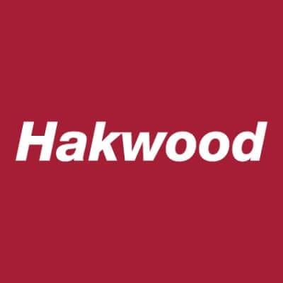 Hakwood-woodfloors