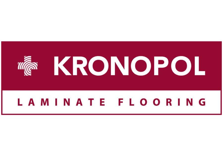 krono_laminate_