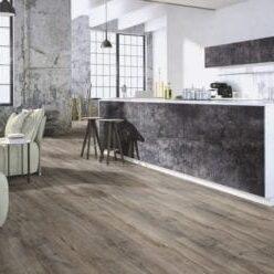 Laminate Floors North Dublin