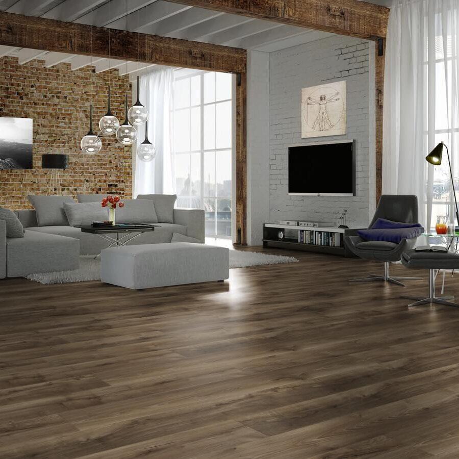Laminate Floors 10mm