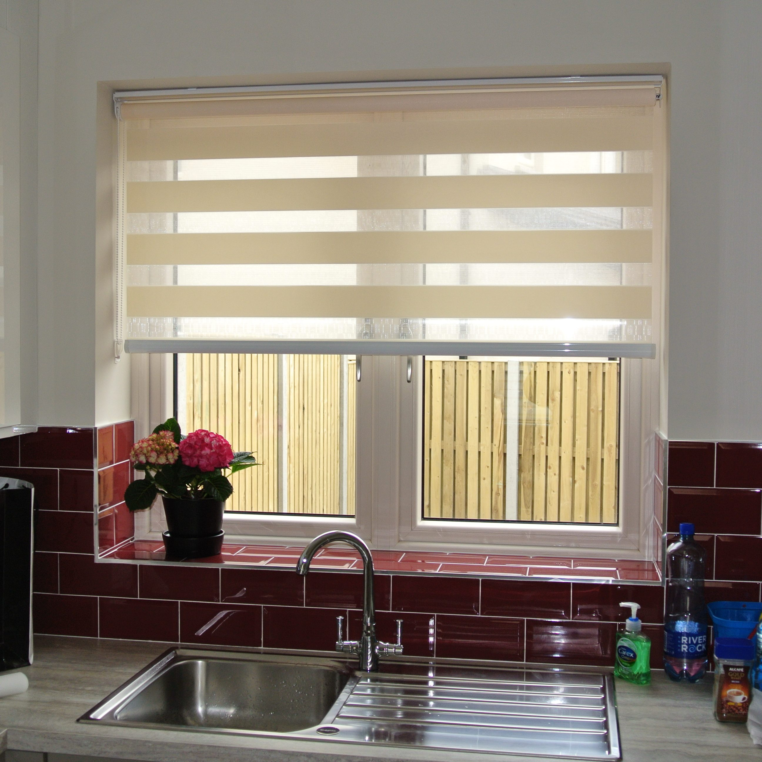 plantation to one day install blinds shutters reasons