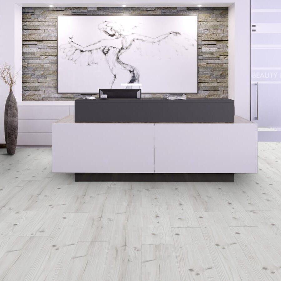 Laminate Floors 8mm