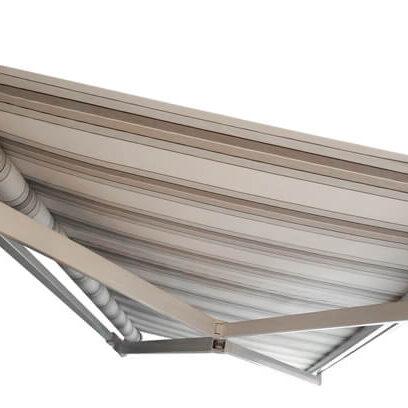 awnings covers dublin